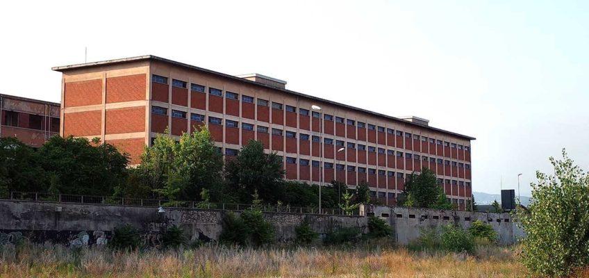 Urbanistica a Verona, tra appetiti edificatori e scarsa pianificazione