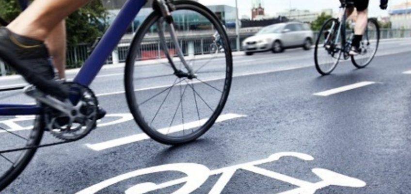 Mobilità sostenibile, Verona attende nuove piste ciclabili